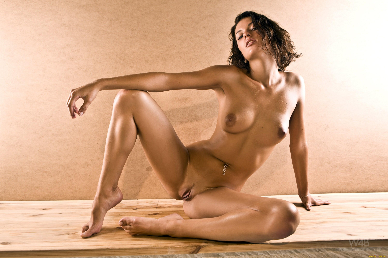 Фото голой гемнастки, Голые гимнастки - супер фото 3 фотография